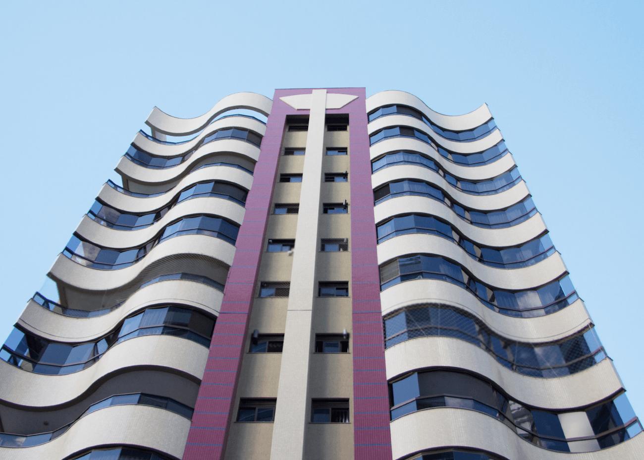 02_morada_iseth_construtora_carelli_propriedades_balneário_camboriú