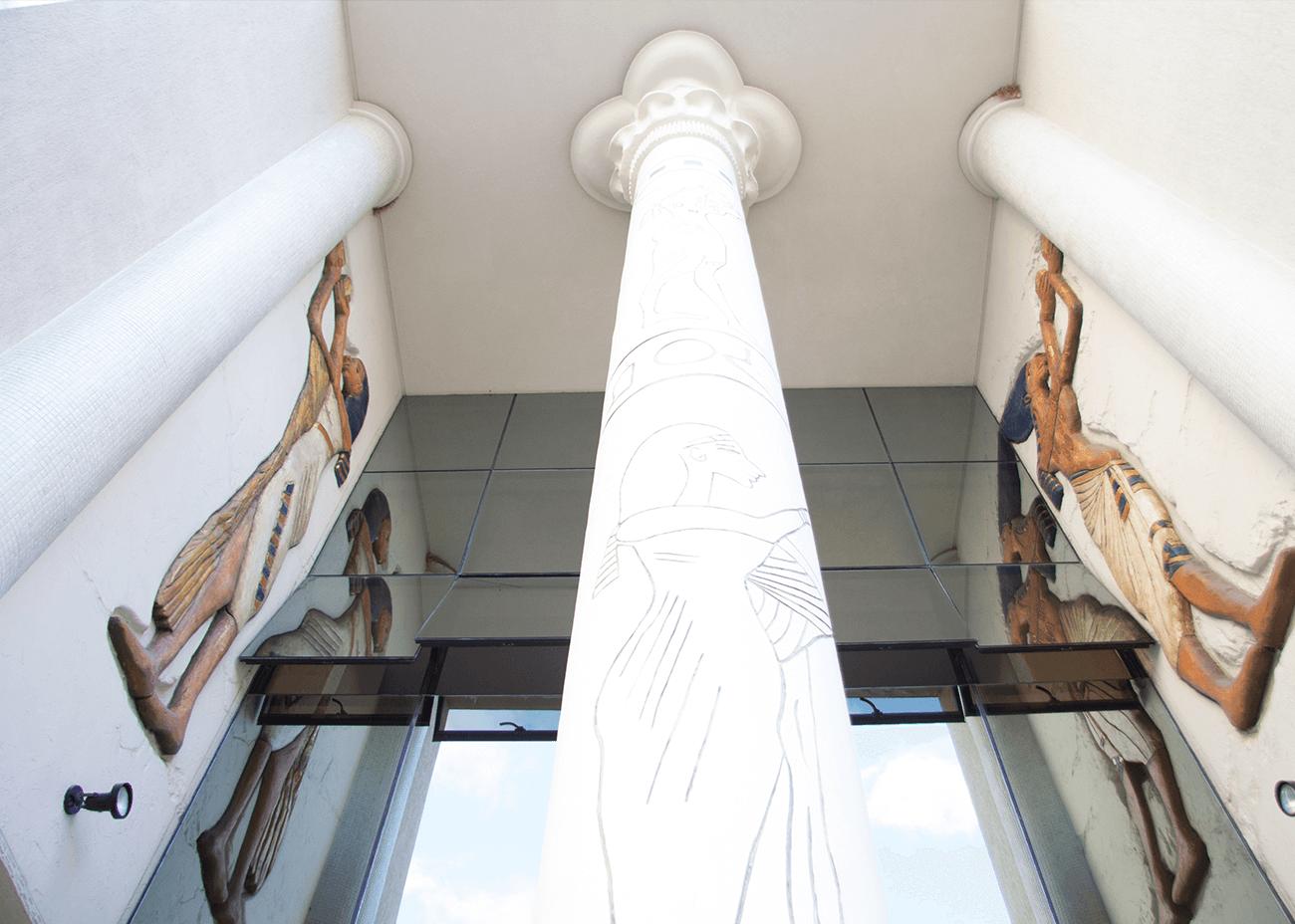 akhenaton-2-construtora_carelli_propriedades_balneário_camboriú