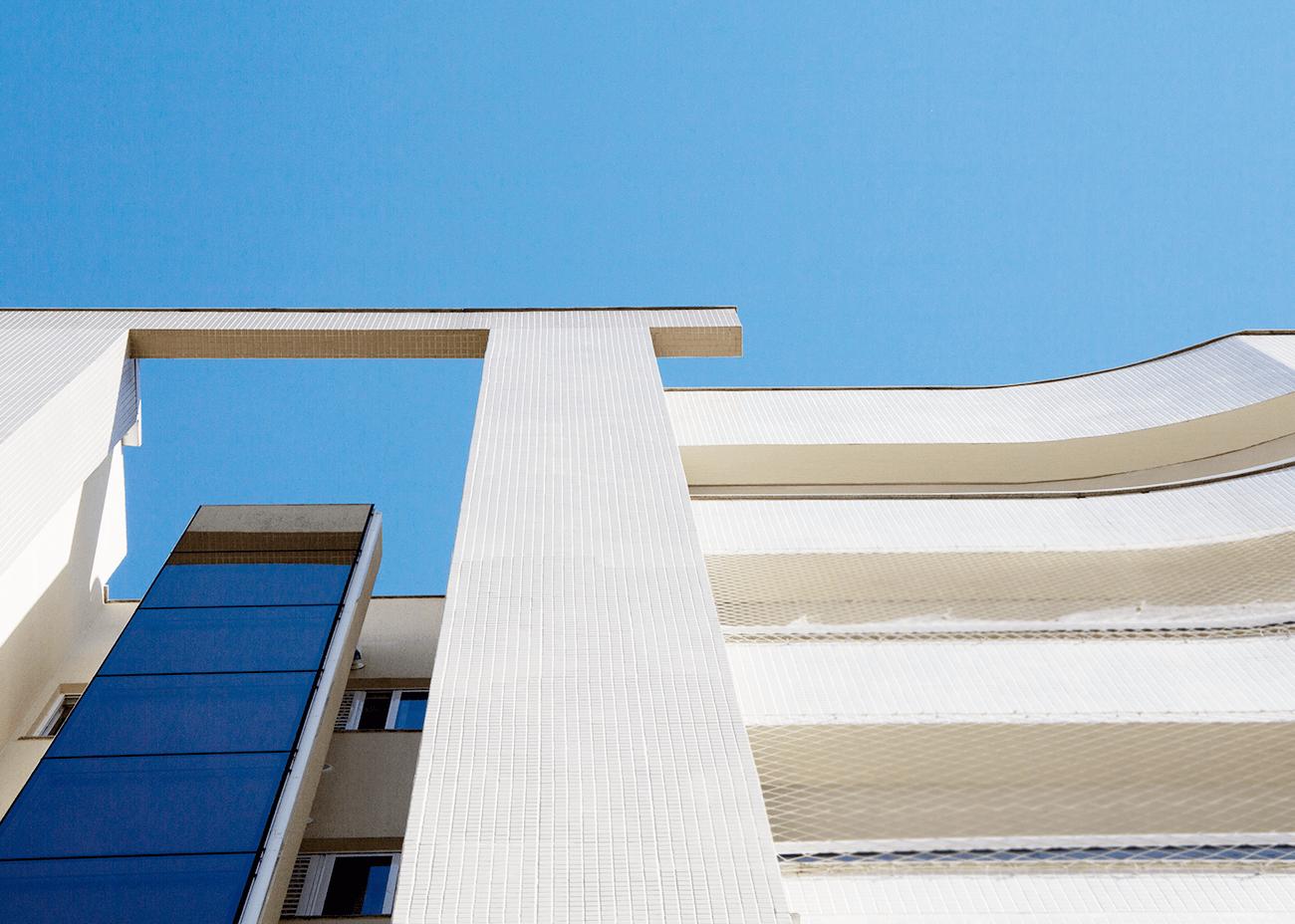02_le_grand_construtora_carelli_propriedades_balneário_camboriú