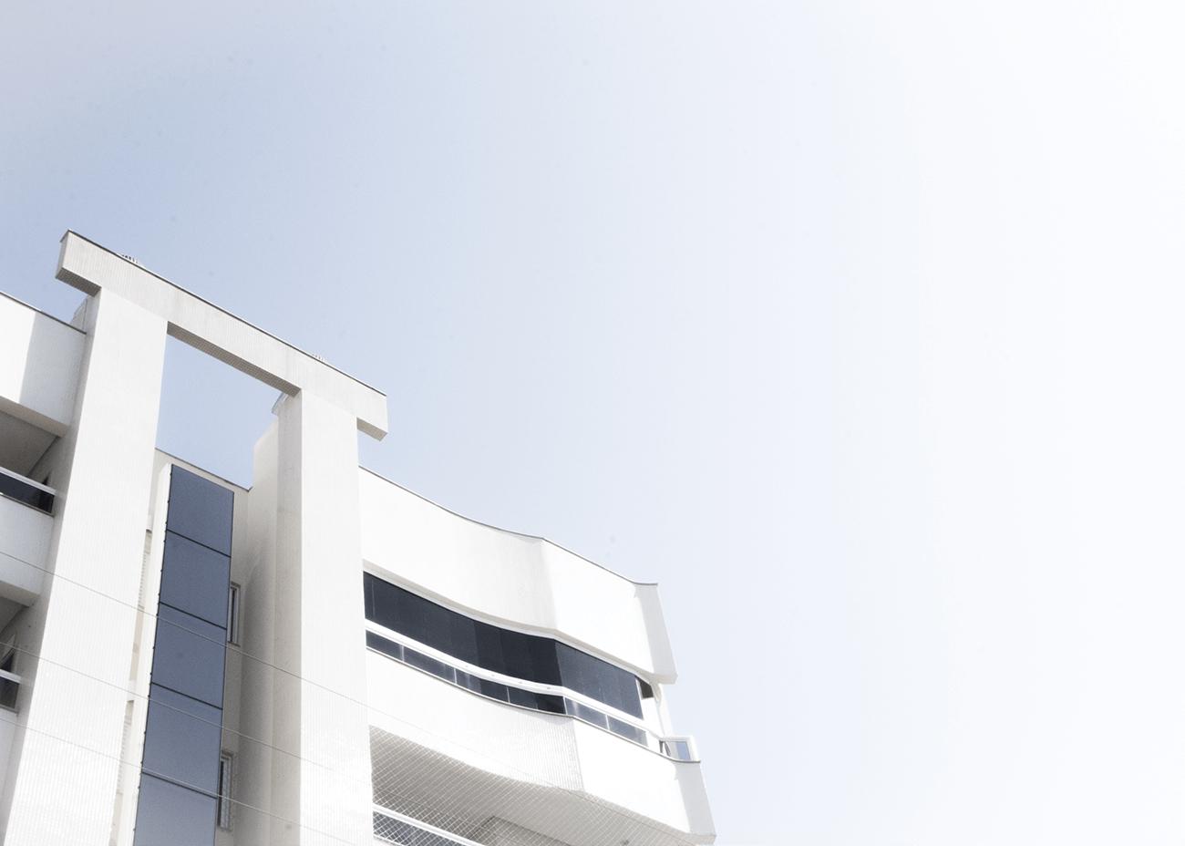 03_le_grand_construtora_carelli_propriedades_balneário_camboriú