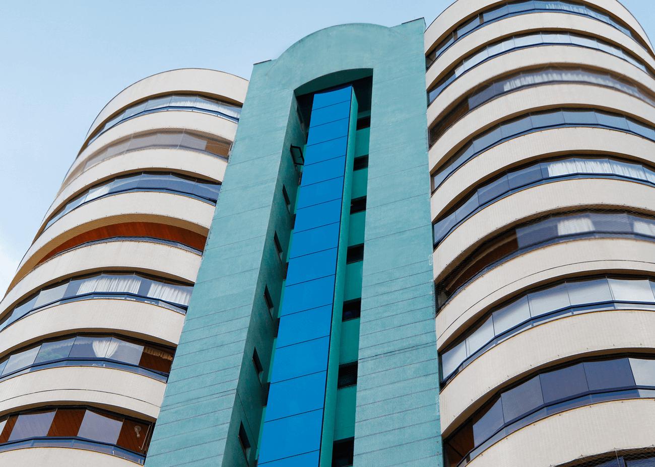 01_seth_1_construtora_carelli_propriedades_balneário_camboriú